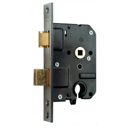Nemef slot ZB 4119-17-50