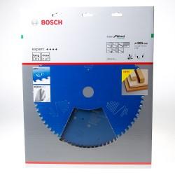 Cirkelzaagbl. Expert Wood 160x20x2,2 24T (Festool)