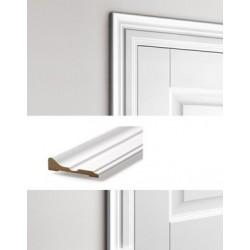 MDF deurlijst BR2 17x80 mm...