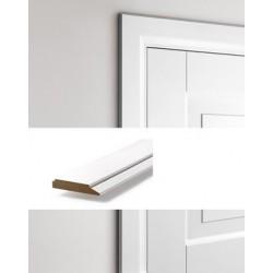 MDF deurlijst BR3 12x70 mm...