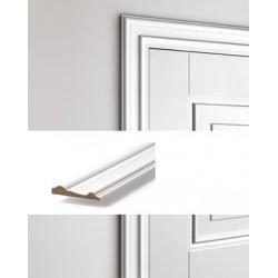MDF deurlijst BR5 12x70 mm...