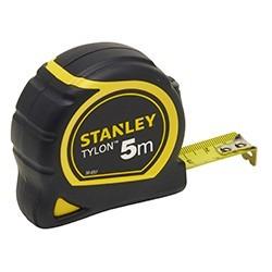 Rolbandmaat Stanley® Tylon™