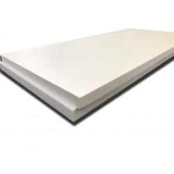 Styrisol XPS-300 20x600x1250 mm.