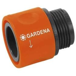"Gardena slangstuk (G 3/4"")"