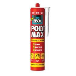 Express Poly Max