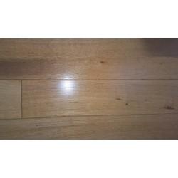 Eiken vloerhout 20x90-110-140 mm. combinatie