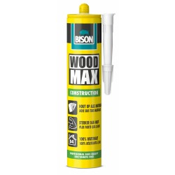 Woodmax