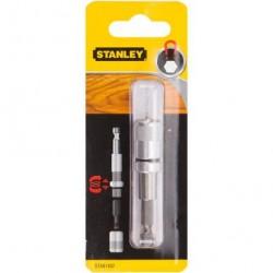 Stanley magnetische bithouder 25 mm