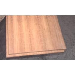 Jatoba vloerhout 20x180